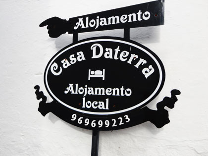 Casa da Terra - Alojamento Local Monsaraz